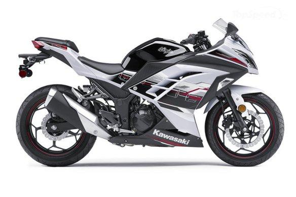 kawasaki-ninja-300-s-2_800x0w